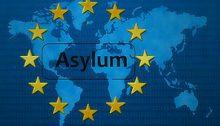 asylum-1156011__180