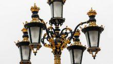 lantern-818046__340